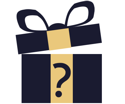Gift Box images png,
