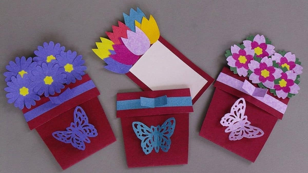 Use love message cards Hints