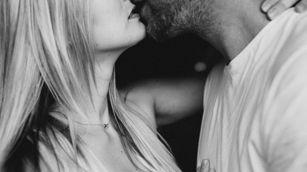 Get intimate