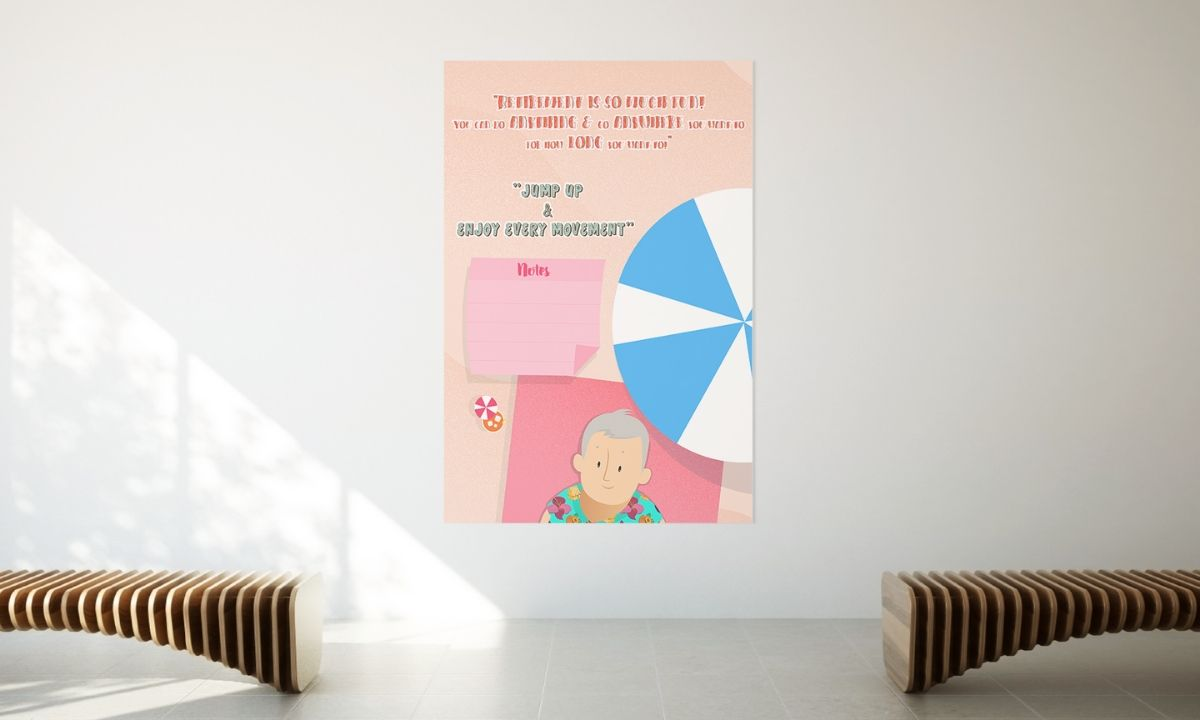 download ThisFree PrintableCard For Retired Dad