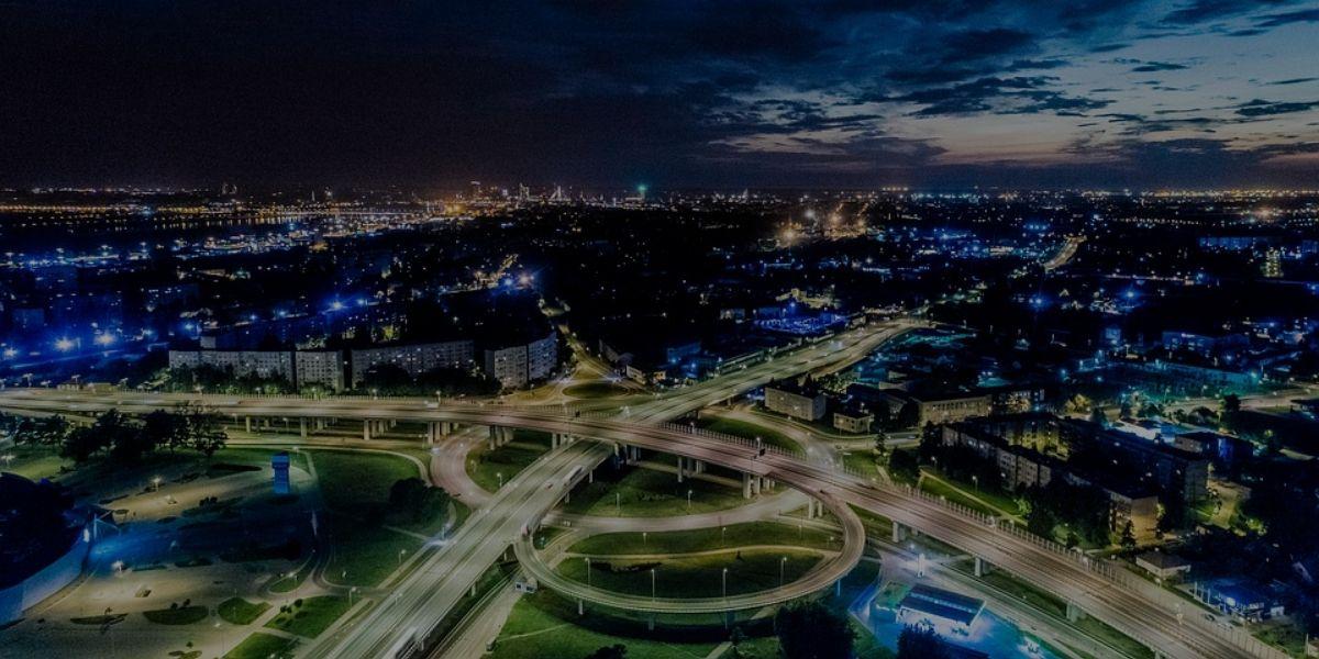 Latvia capital Riga