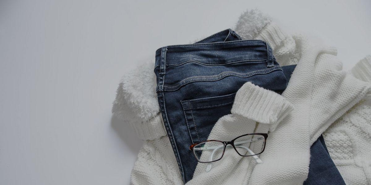 Clothes checklist