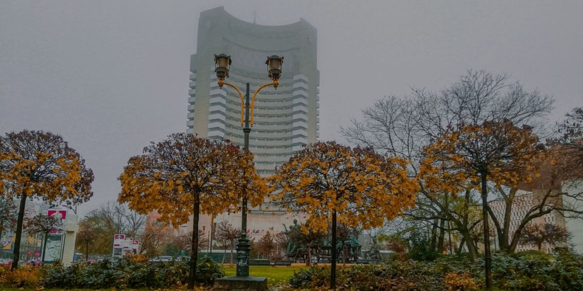 Romania capital Bucharest