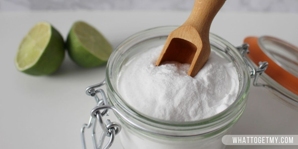 High-salt foods
