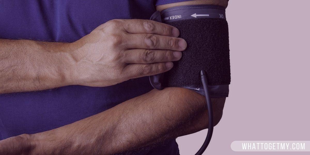 Consuming caffeine raises blood pressure