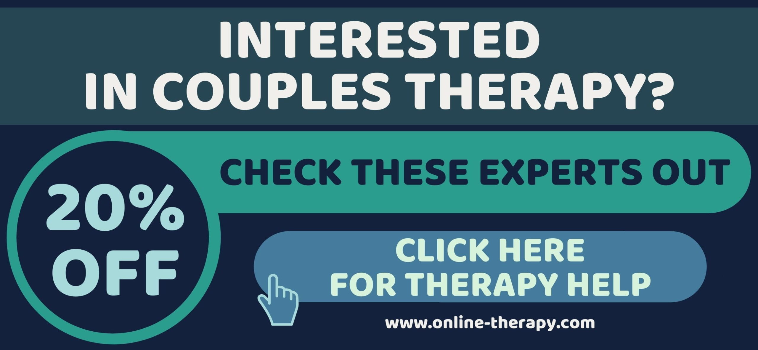 INTERESTED INCOUPLESTHERAPY_-min