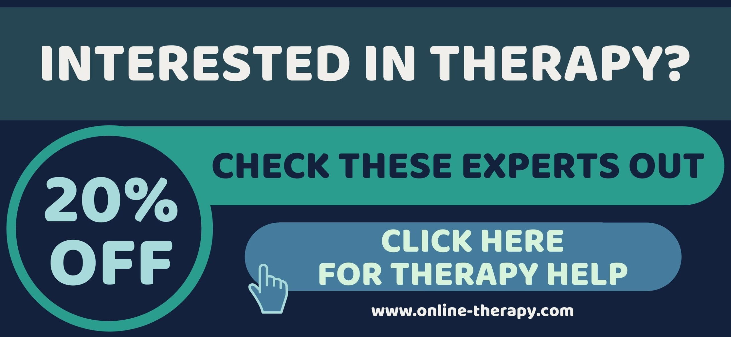 INTERESTED IN THERAPY_-min