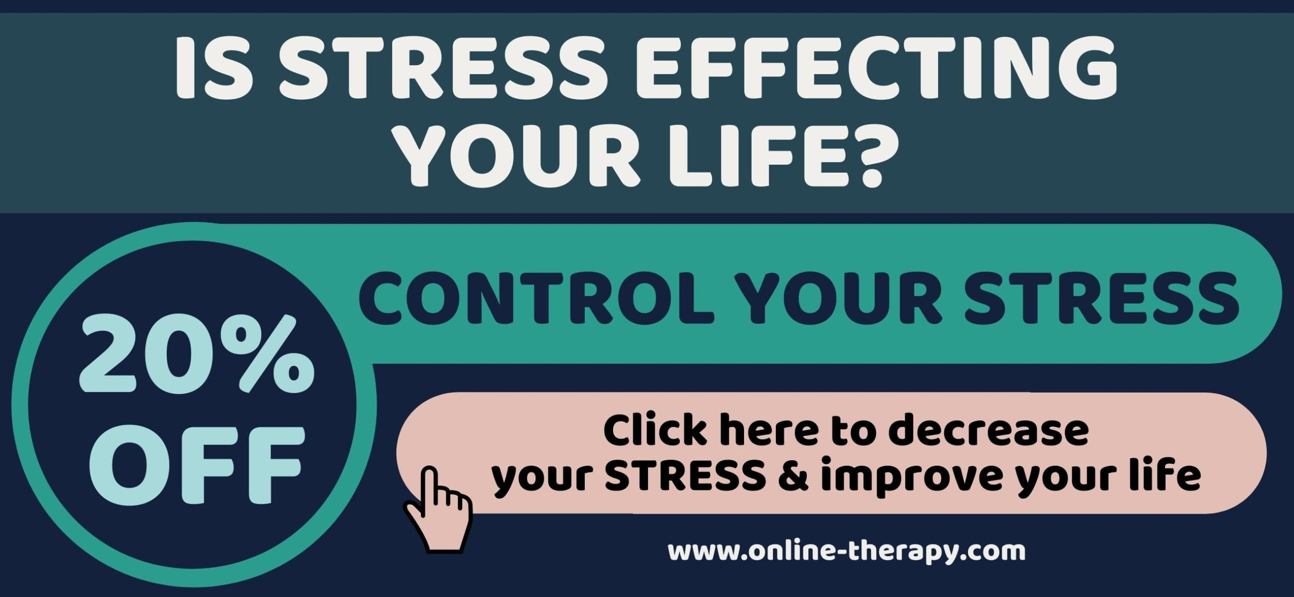 IS STRESS EFFECTING YOUR LIFE_ WTGM-min