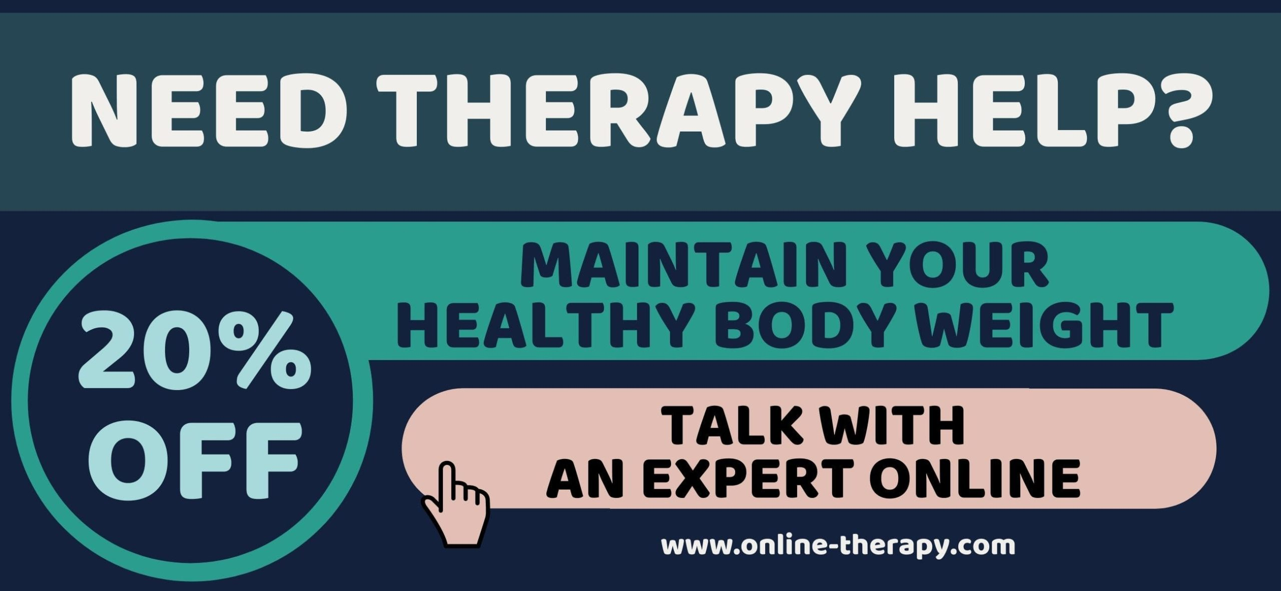 NEED THERAPY HELP_ BODY WEIGHT-min