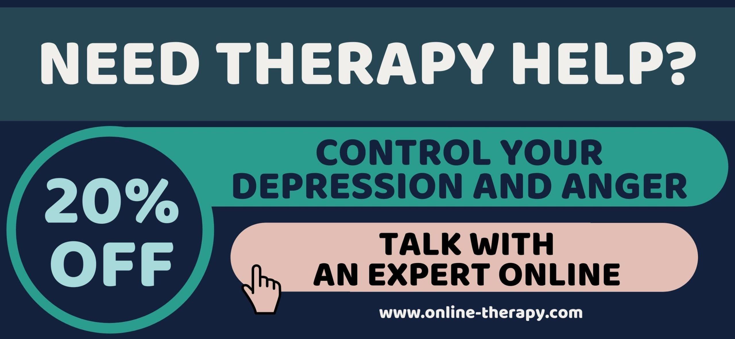 NEED THERAPY HELP_ WTGM1-min