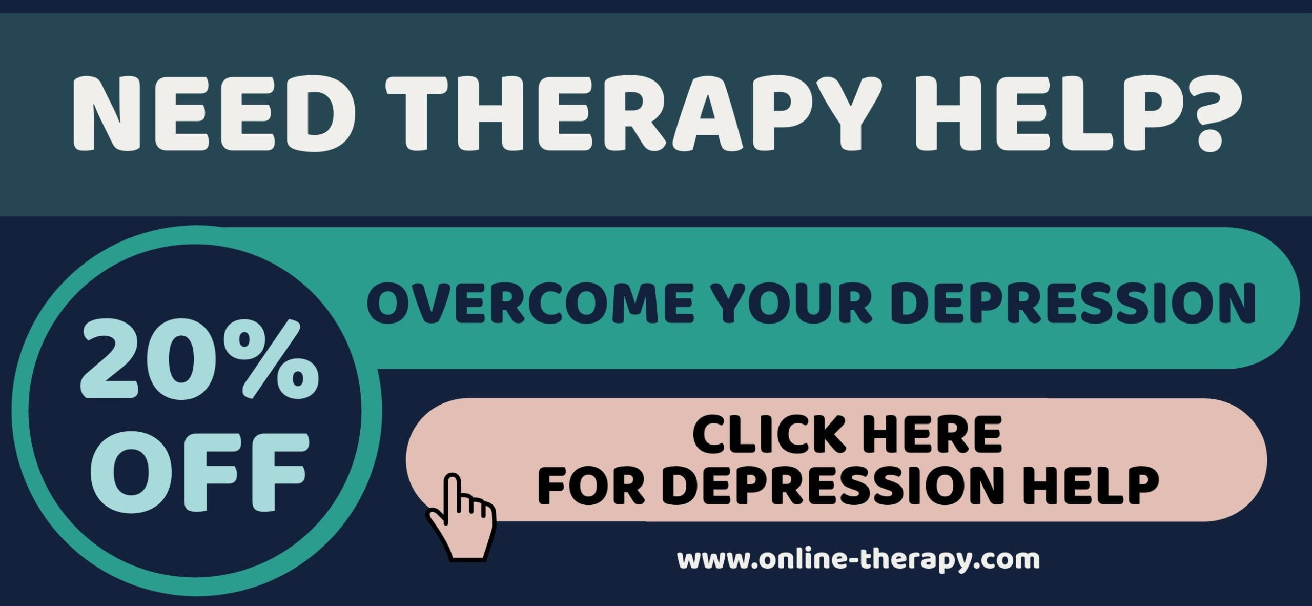 NEED THERAPY HELP_ Whattogetmy-min