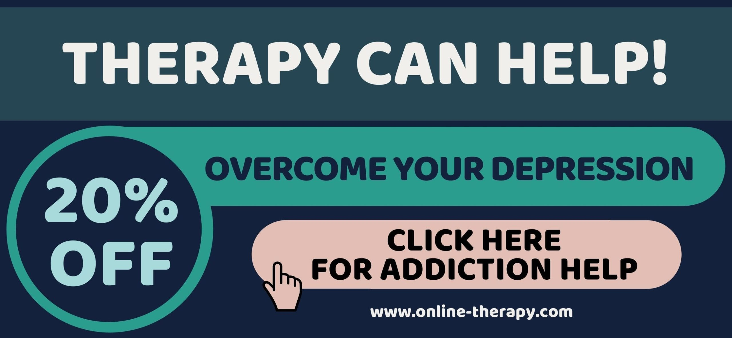 THERAPY CAN ADDICTION HELP-min