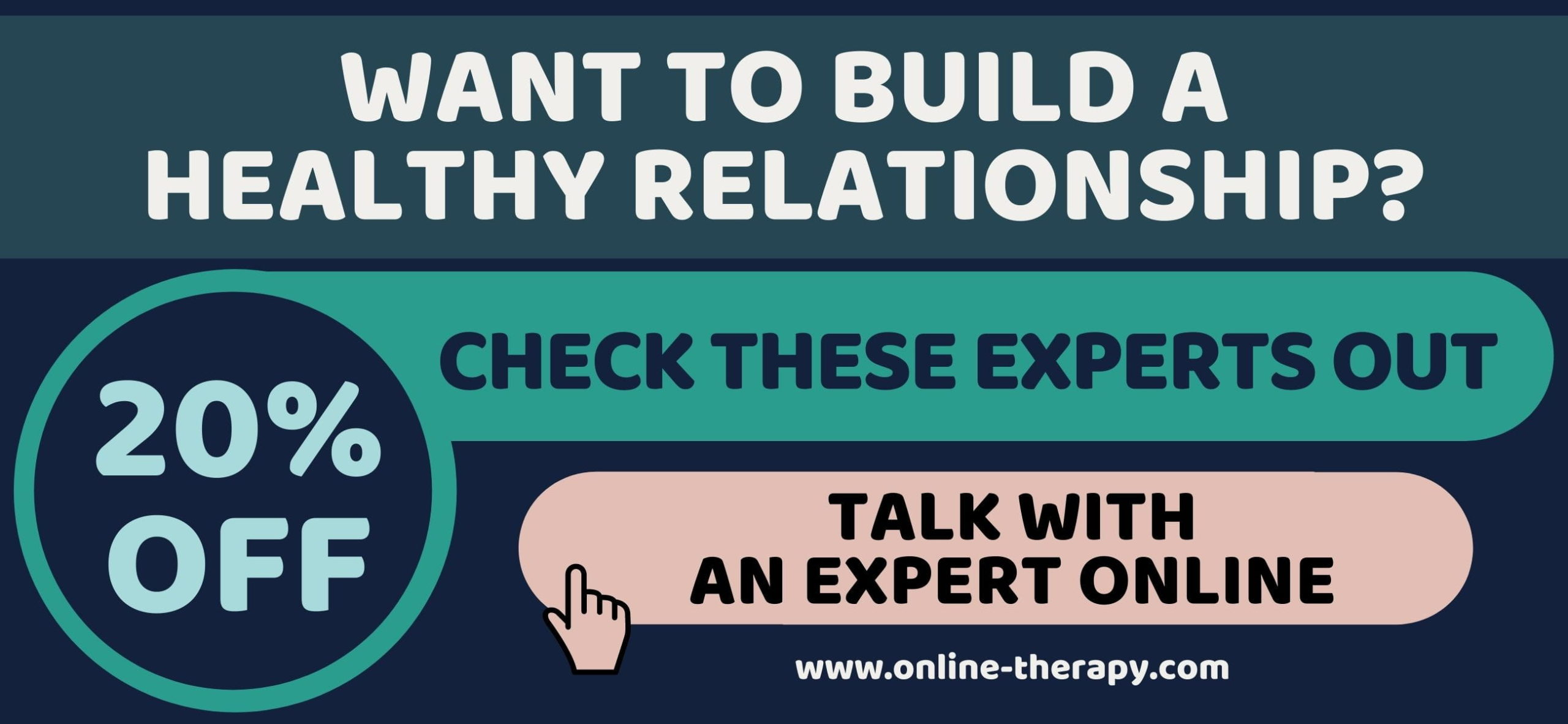 WANT TO BUILD A STRONG LONG-TERM RELATIONSHIP_-min