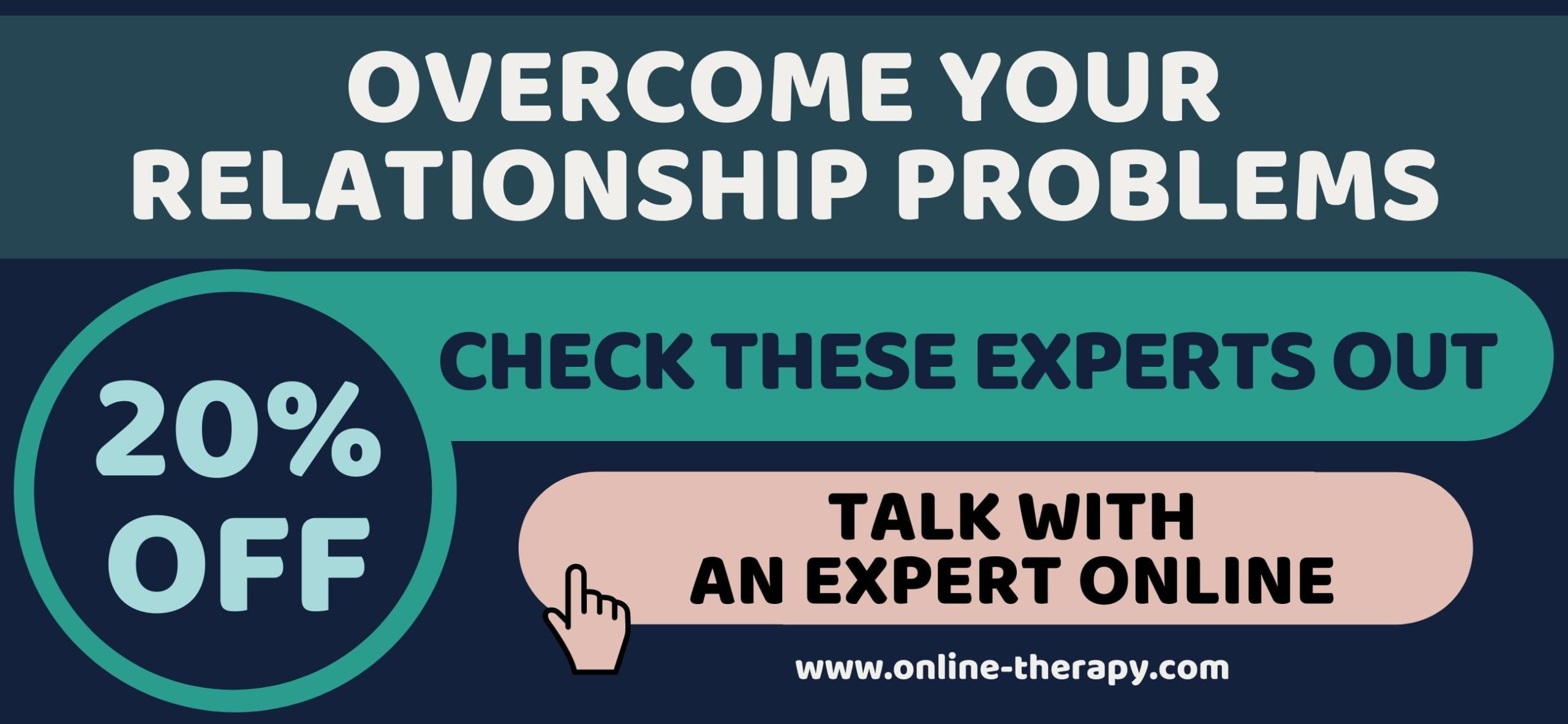 WTGM OVERCOME YOUR RELATIONSHIP PROBLEMS-min