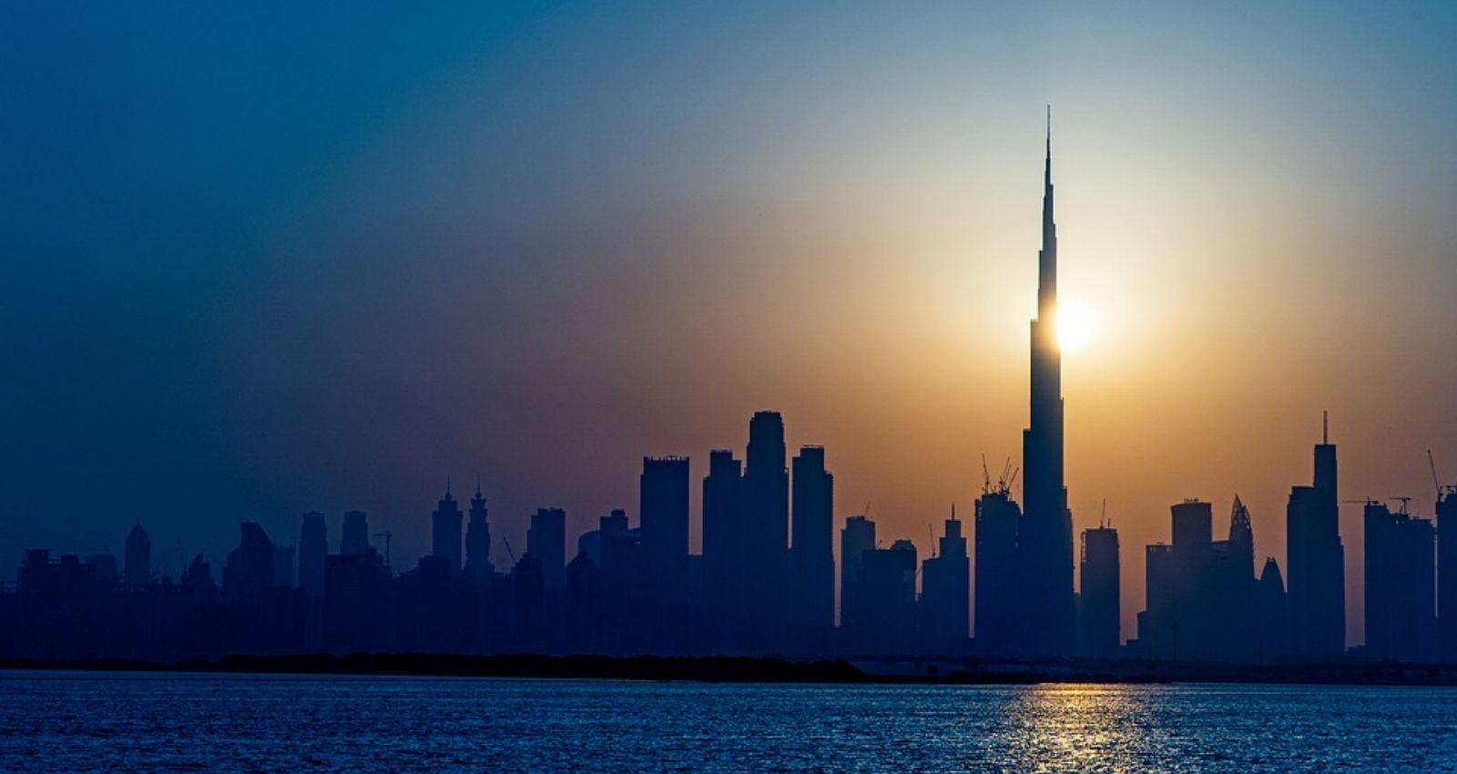 dubai-skyline-uae-emirates