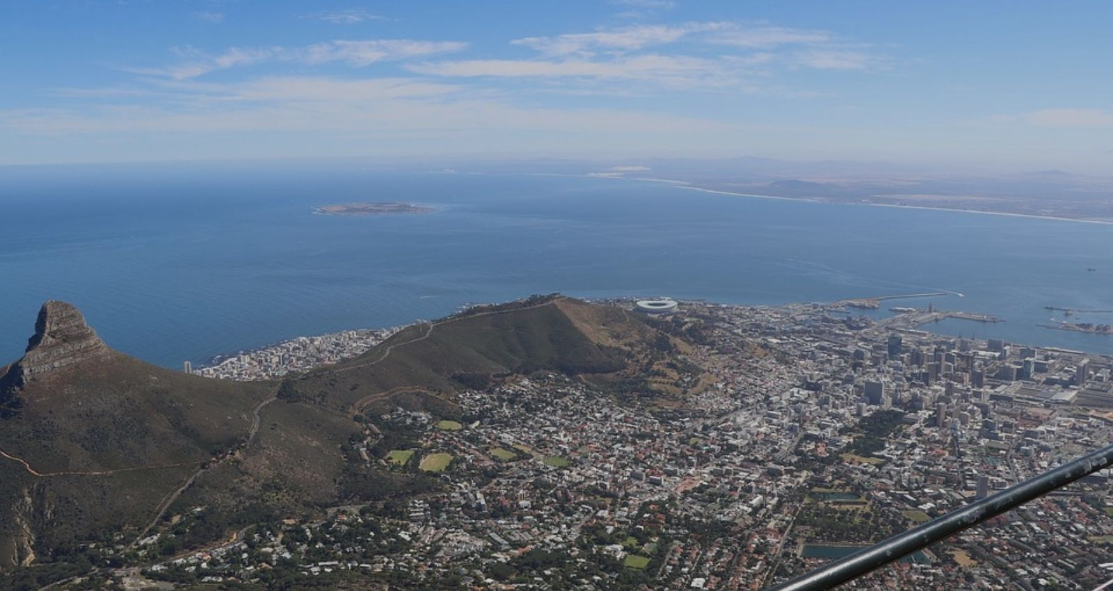capetown-south-africa
